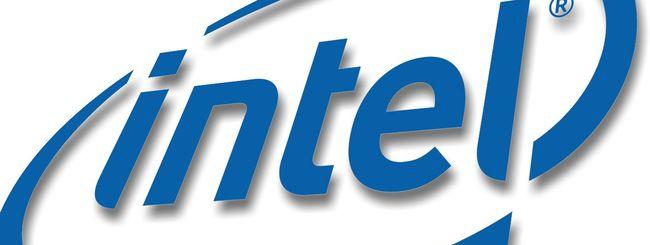 MWC 2015: Intel annuncia Atom x3, x5 e x7