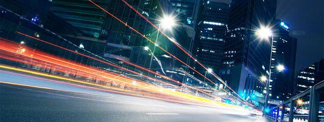 L'Unione Europea punta sulla mobilità intelligente