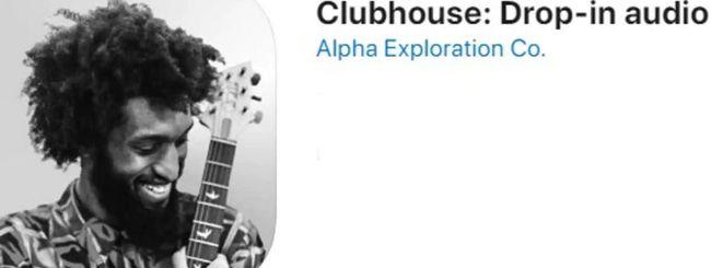 """Clubhouse: come funziona il social network """"vocale"""""""