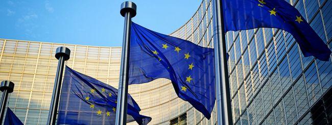 UE e India, vertice per standard protocolli 5G e sicurezza