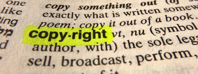Riforma del Copyright rimandata a settembre