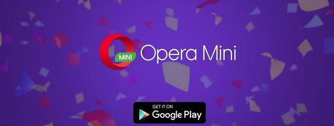 Opera Habari, app per news e video con IA