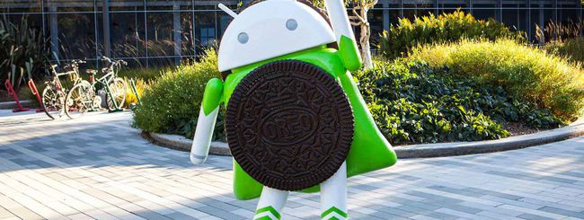 Android 8.1 Oreo, disponibile la preview finale