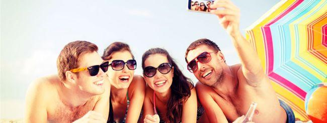 Privacy in estate: le regole del Garante