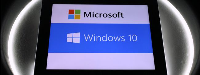 Windows 10, stop al supporto di alcuni PC