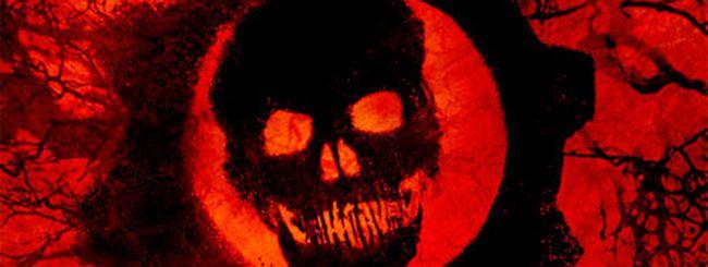 Gears of War 3: uno sguardo al gameplay della beta multiplayer