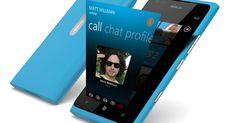 Skype per Windows Phone