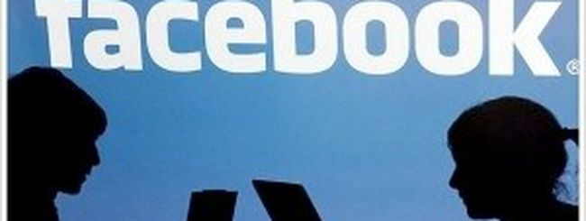 """Facebook e il mistero dei """"profili ombra"""""""