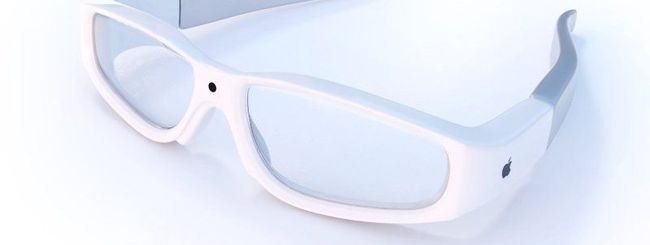 Apple Glasses: lancio nel 2022, ma costeranno cari