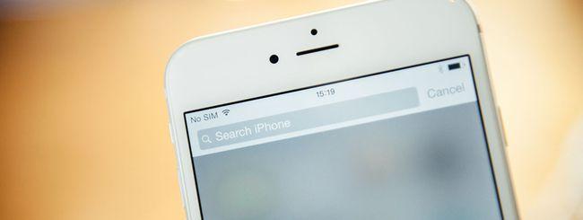 Foxconn produrrà iPhone anche in India