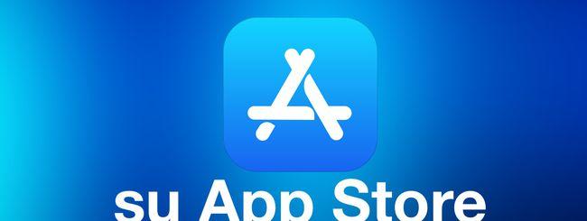 App Store, 10 cose che probabilmente non conoscete