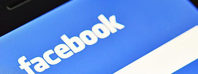 Facebook vuole tracciare ogni mossa degli utenti