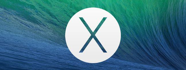 Shellshock, Apple rilascia la patch per OS X