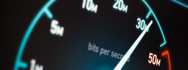 Crescono i costi delle offerte ADSL e telefono