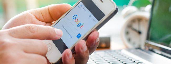 Google Summer Trends: i più cercati del 2016