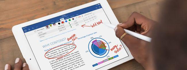 iPad Pro 10.5: addio al tasto Home?