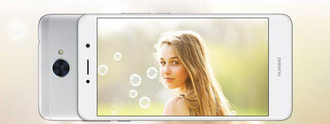 Huawei in cerca di talenti da raccontare