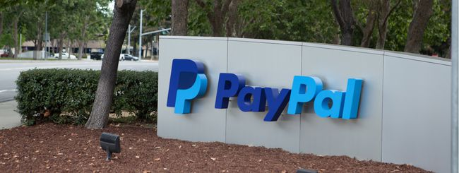 PayPal acquista Honey per 4 miliardi di dollari