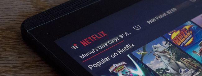 Netflix e Amazon: sfida 2017 sugli show originali