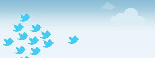 HP: di chi sono i tweet più influenti del mondo?
