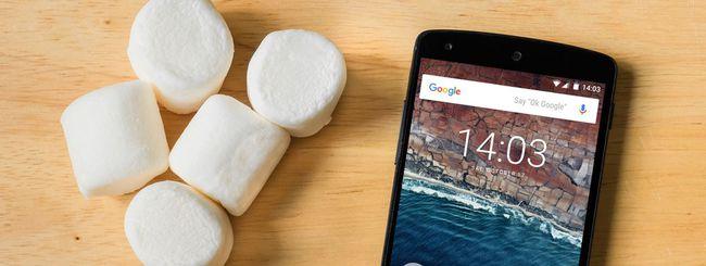 Google Pixel, rooting quasi impossibile