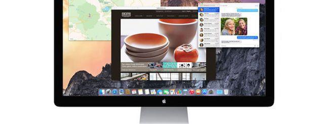 Mac mini 2014, quale modello scegliere?