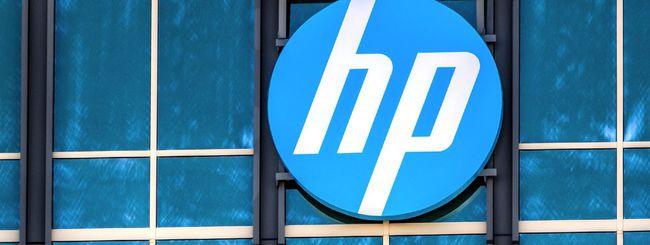 Tino Canegrati: formazione e innovazione secondo HP