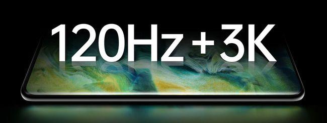 Oppo Find X2, annuncio il 6 marzo (update)