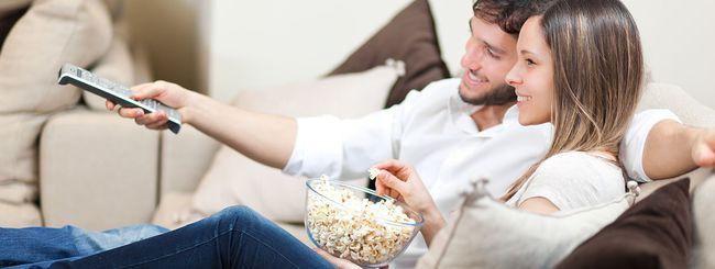 Attenzione, Netflix: il binge-watching fa male?