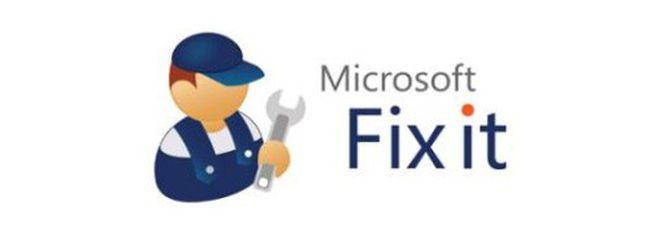 Microsoft pubblica un workaround per Duqu