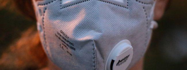Coronavirus, Apple donerà milioni di mascherine