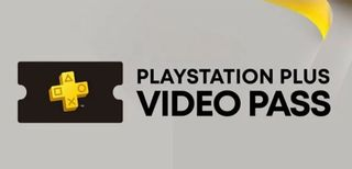 PlayStation Plus potrebbe presto includere film