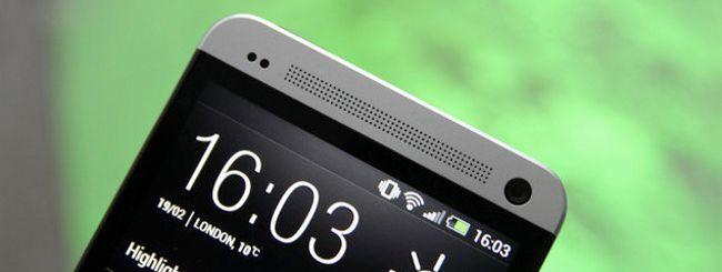 ITC: tra Nokia e HTC ha ragione Nokia