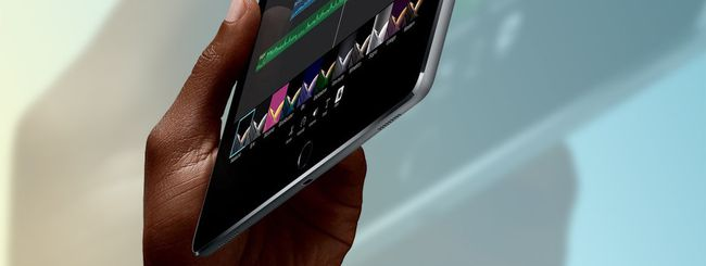 Apple: oltre a iPad 2019, anche un modello 10.5?