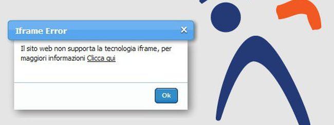 Volunia: no a Google, Facebook e YouTube