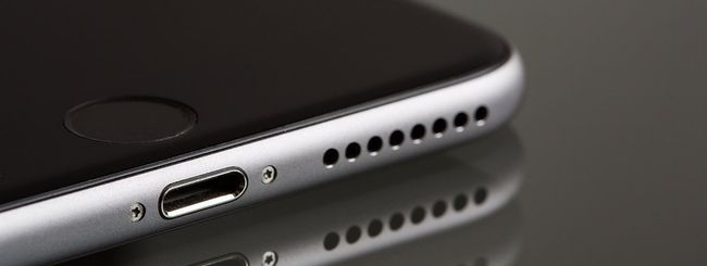 Apple: niente iPhone per i cattivi dei film