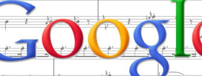 Google Music, novità in arrivo il 16 novembre