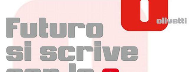 Olivetti Olipad: 399 euro, dal 7 marzo