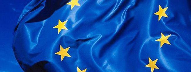 Il Consiglio UE dà il via libera ai negoziati sulla e-Privacy