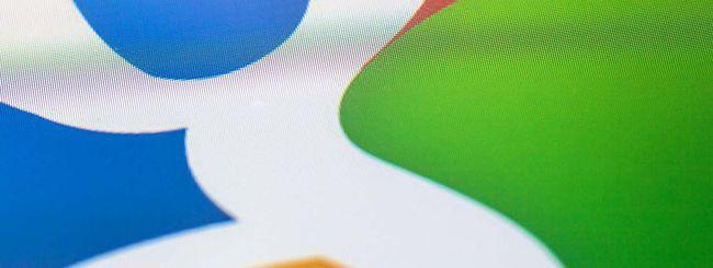 Google: diritto all'oblio, casi facili e difficili