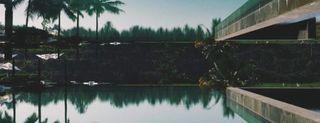 Instagram Layout, le immagini