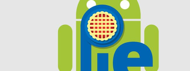Smartphone Nokia, update veloci con Android One