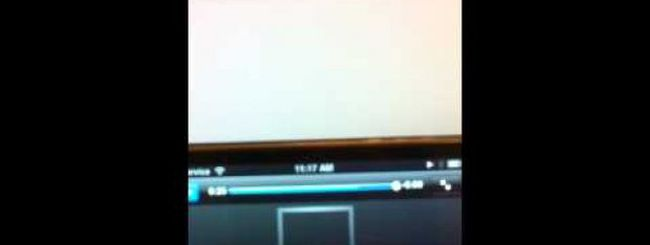 AirPlay sul Mac come fosse una Apple TV