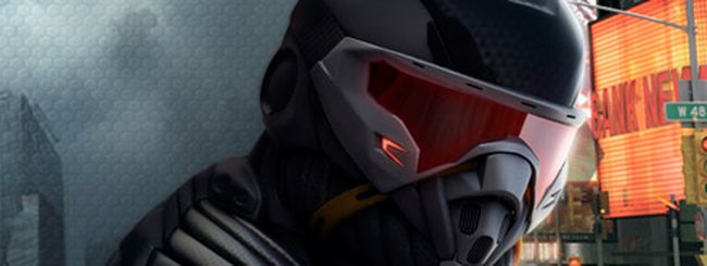 Crysis 2: EA chiude la beta su PlayStation 3 per 24 ore