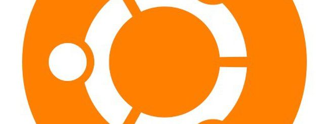 Ubuntu strizza l'occhio ai tablet