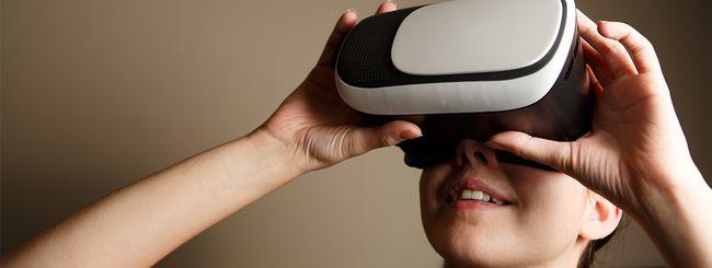 Microsoft, Mixed Reality per tutti in 5-10 anni