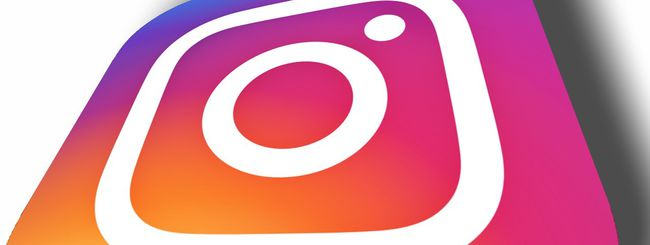 Instagram Stories, più o meno come Snapchat