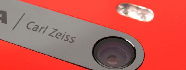 Nokia sta lavorando al suo primo tablet