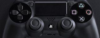 PS4, tutte le immagini