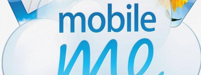 MobileMe sarà un lucchetto digitale
